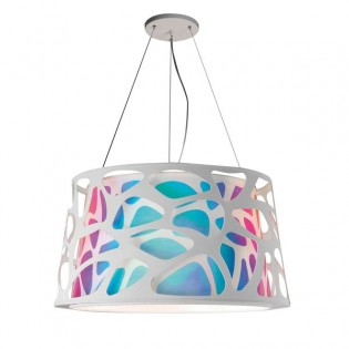 Pendant light Organic