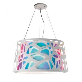 Pendant light Organic