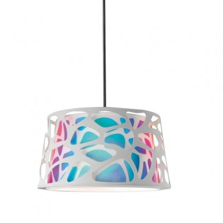 Pendant light Organic (small)