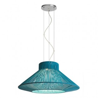 Pendant light Koord