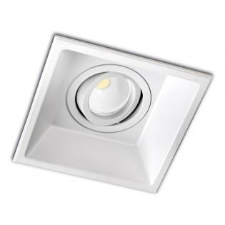 Kit Recessed light MODULAR