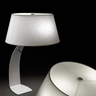 Table Lamp Estil