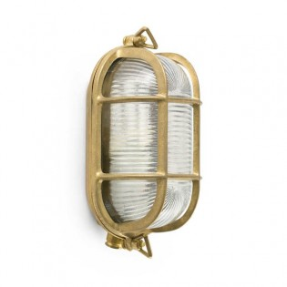 Outdoor wall light CABO (IP65)