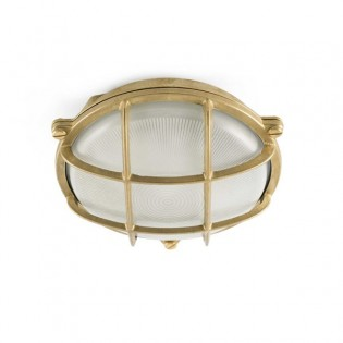 Ceiling flush light outdoor NORAY (IP65)