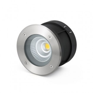 Recessed Light led SURIA-12 (IP67)