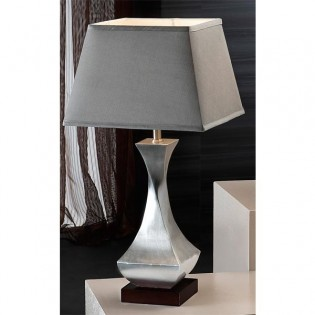 Table lamp Deco