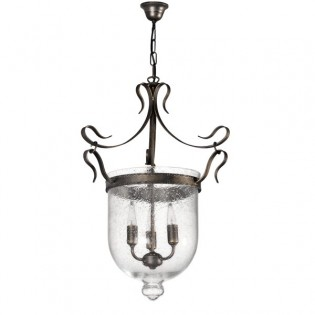 Classic Lantern Bomi (3 lights)