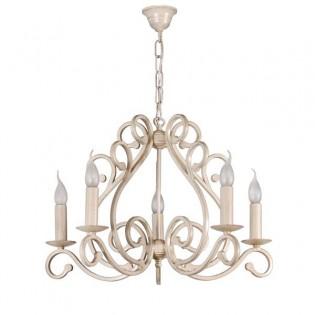 Classic Lamp Delma (5 lights)