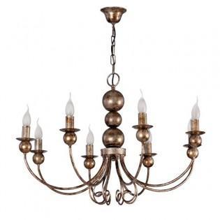 Classic Lamp Nejar (8 lights)
