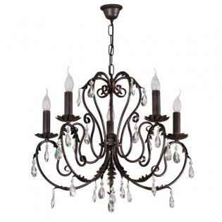 Classic Lamp Rodia (5 lights)