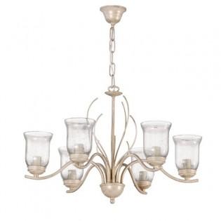 Lamp Veles (6 lights)