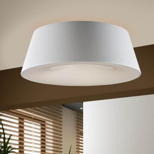 Ceiling flush light modern Zone