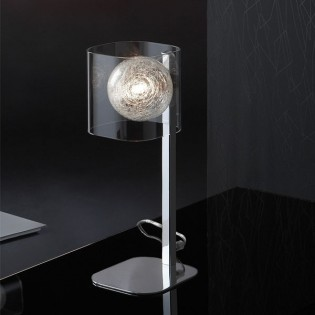 Table lamp Led Eclipse (5W)