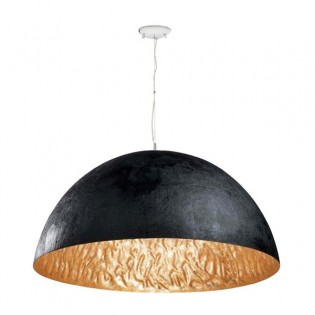 Designer´s Pendant Light Magma