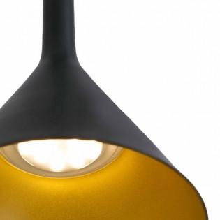 LED Pendant Light Pam (24W)