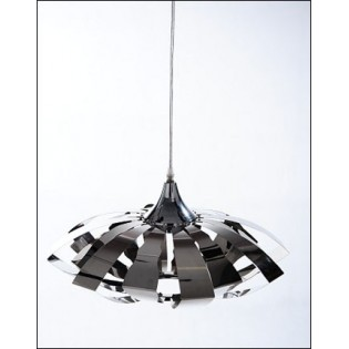 Modern Pendant Light Europe