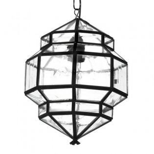 Granada Lantern Aila