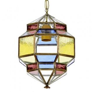 Granada Lantern Aila I