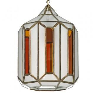 Granada Lantern Haria
