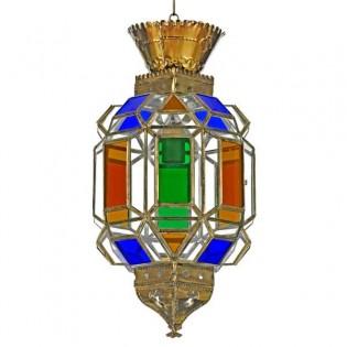 Granada Lantern Jusari I