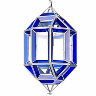 Granada Lantern Chappa
