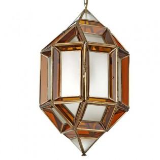Granada Lantern Chappa I