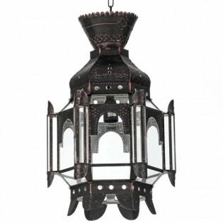 Granada Lantern Anais