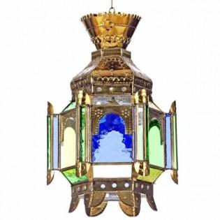Granada Lantern Anais I