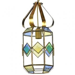 Granada Lantern Ziri I