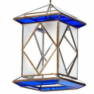Granada Lantern Tabit II