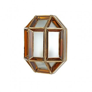 Granada Wall Light Chappa I