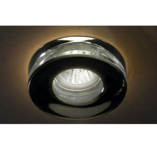 Recessed Spotlight ANETO rounded