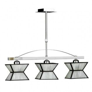 Pendant Light Jara (3 lights)