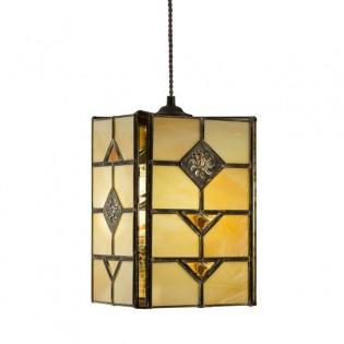 Granada Pendant Light Nara Verona