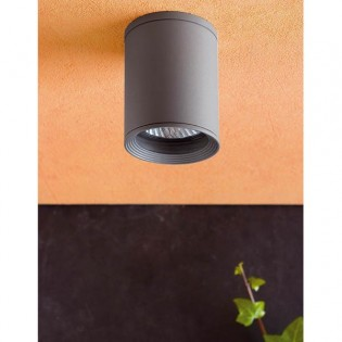 Ceiling flush light modern outdoor Tasa