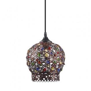 Arabic lamp NADOR