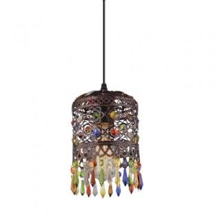 Arabic lamp KENITRA