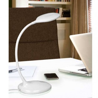 Table lamp Led SCOOP (8W)
