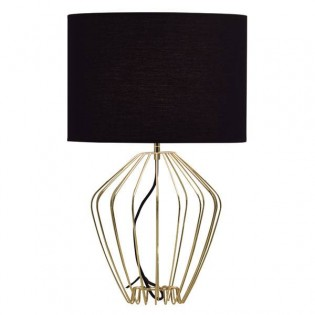 Table lamp ECLETIC