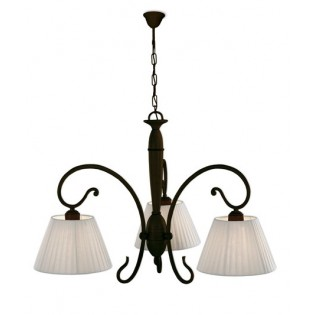 Pendant Light Anna (3 lights)