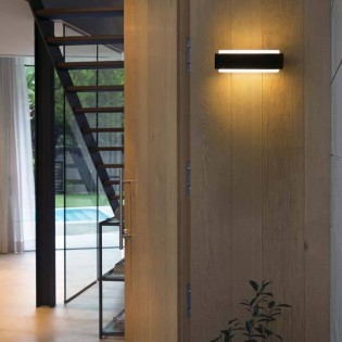 Wall light LED Outdoor Sticker (13W)