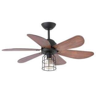Ceiling Fan with light option Chicago