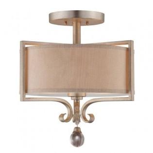 Ceiling light Rosendal