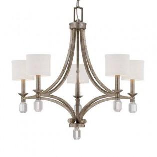 Chandelier Filament (5 lights)