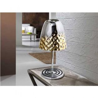 Lámpara De Sobremesa Riviera 1L