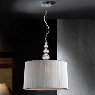 Pendant light Mercury