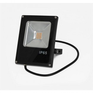 Floodlight outdoor 10W