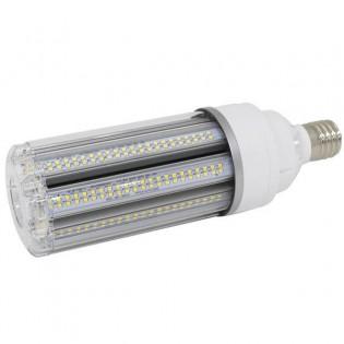 LED Light Bulb 8U 55W 6500K E27