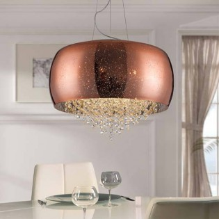 Ceiling light LED Caelum (24W)