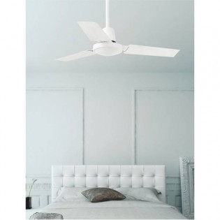 Ceiling fan Mini Indus